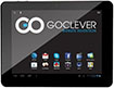 GoClever TAB R974