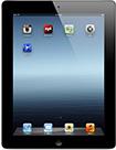 iPad (3 gen.)