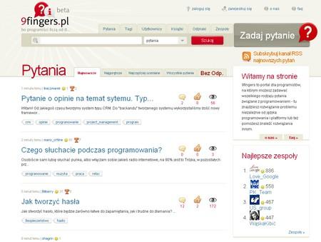 9fingers.pl